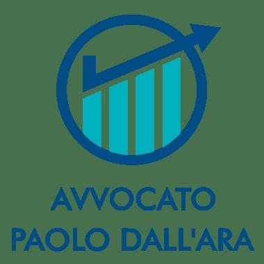 Avv. Paolo Dall'Ara