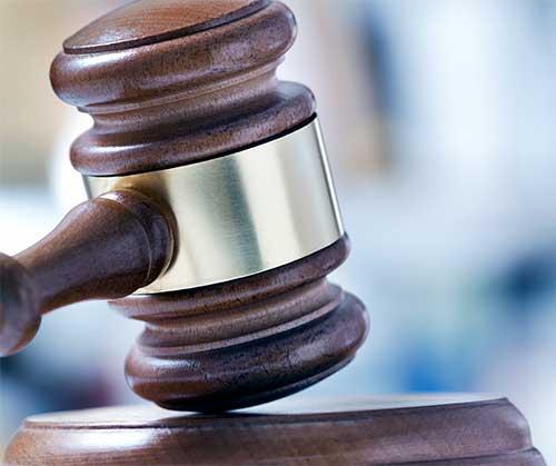 Assistenza legale privati cittadini rumeni